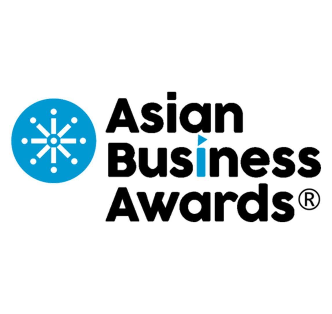 London Asian Business Awards 2017