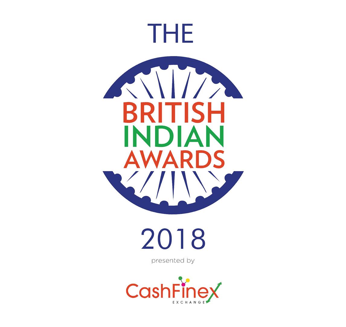 The British Indian Awards 2019